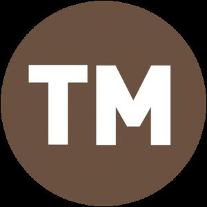 CONFECÇÕOES TM